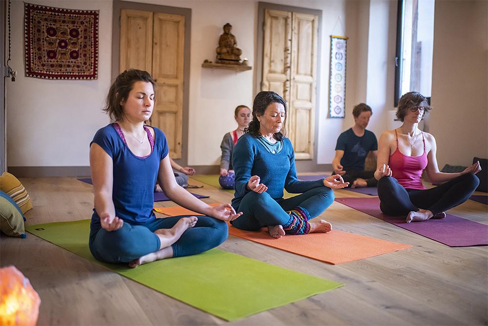 salle-cours-yoga-meditation
